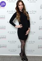 De Megan Fox a Sabrina Sato: os melhores looks da semana