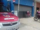 Escritório em Maceió é fechado pela OAB por suspeita de golpe do FGTS