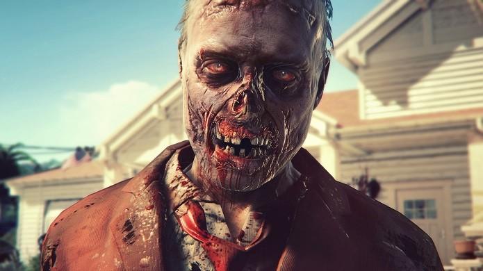 Dead Island 2 (Foto: Divulgação)