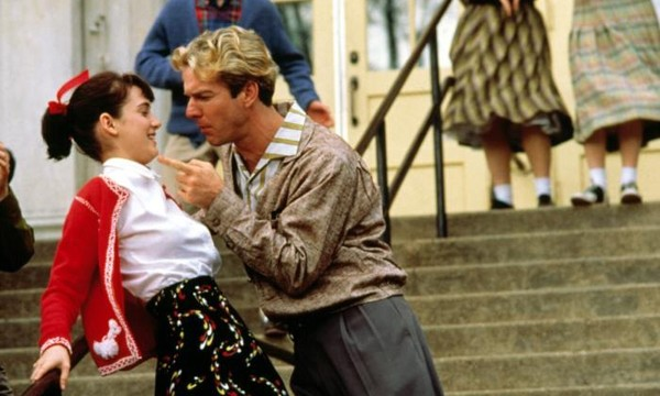 A Fera do Rock (1989)  (Foto: divulgação)