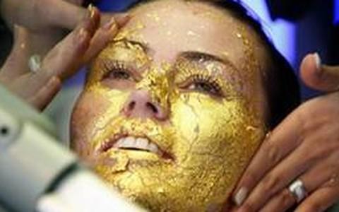 Cinco tratamentos de beleza para você se sentir uma rainha