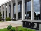 Justiça condena policiais do DF acusados de extorsão