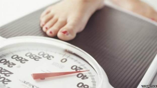 Cientistas testaram dietas específicas para diferentes perfis de 'comilões' (Foto: Thinkstock/BBC)
