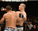 """UFC 204: último ato de Hendo, maior """"casca-grossa"""" da história do MMA"""