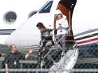 Joias de Kim Kardashian valiam US$ 4,5 milhões no total, diz site