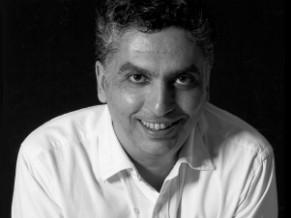 Marcelo Todeschan, arquiteto (Foto: Divulgação)