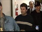Acusado de lavar dinheiro, Youssef quer aderir à delação premiada