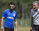 """Jornalista apoia Tite na Seleção, mas diz: """"Não é futebol que vai ao ataque"""""""