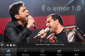 Zeze e luciano.janeth download musica gratis