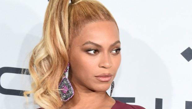 Maquiador ensina como fazer o contorno sutil queridinho de Beyoncé