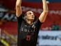 Basquete Cearense recebe Macaé em sua última partida em casa no NBB