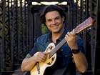 Festival leva música regional para o Sul do ES