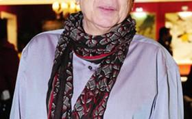 'Acho que Tereza Cristina tem que morrer', afirma Aguinaldo Silva