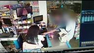Polícia prende um homem e dois menores após assalto em S. Maria