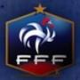Seleção de Futebol da França