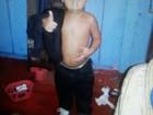 TJ pede prisão de 3º suspeito de matar criança após avô reclamar de tráfico