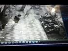 Homem é morto após confusão em frente a casa de show em Santarém