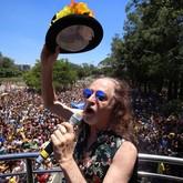 Alceu Valença (Foto: Amanda Perobell/Estadão Conteúdo)