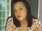 Paciente com câncer de mama diz que tratamento foi negado pelo Plansaúde