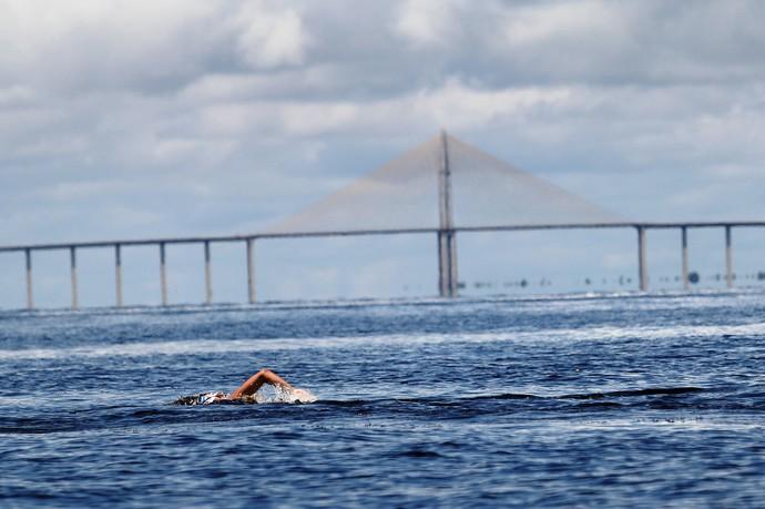 Rio Negro Challenge  (Foto: Divulgação/Emanuel Mendes)