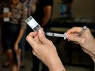 Calendário de vacinação do Tocantins sofrerá alterações em 2016