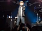 Vendas de ingressos para shows do Bon Jovi na China são suspensas
