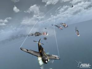 heroes in the sky game