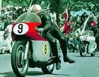 motociclista113