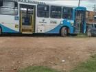 Acidente envolvendo 5 veículos deixa um morto e feridos em Campinas, SP
