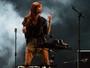 Pitty lança 'Dê um Rolê', dos Novos Baianos; confira prévia do DVD