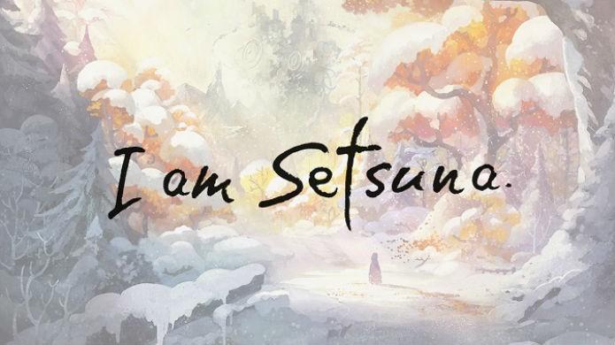 Melhores jogos de RPG de 2016: I am Setsuna (Foto: Divulgação/Tokyo RPG Factory)