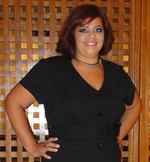 Supertransformada, Sheila surge no palco do programa; reveja (TV Xuxa / TV Globo)