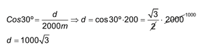 Questão 155 da prova do Enem 2011  (Foto: Colégio Qi)
