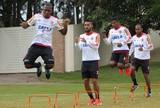 Udinese volta à carga por Samir, e Flamengo pensa em negociá-lo