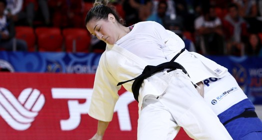 nova  decepção (IJF Media / G. Sabau and Zahonyi)