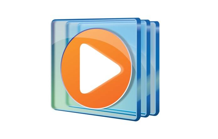 Windows Media Player (Foto: Reprodução)