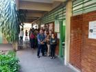 Eleitores da Nova Alta Paulista escolhem seus prefeitos e vereadores
