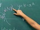 Aluno da região de Piracicaba piora em matemática, diz estudo de ONG