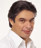 Olivier Anquier