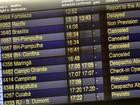 Azul terá que informar Fundação Procon sobre cancelamentos de voos