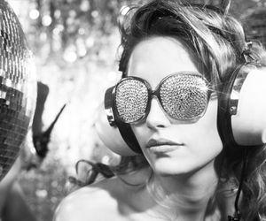 Música dos anos 70: Tudo sobre os ritmos que embalaram a 'década dourada'