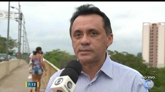 Seca no Piauí: mais de 40 municípios renovam decretos de emergência