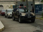 Auditor da Receita Federal é ouvido no Recife em nova fase da Zelotes