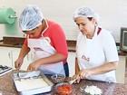 Concurso do Sesi em Bauru e Jaú busca receitas saudáveis e baratas