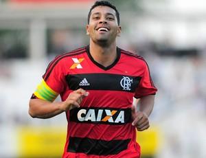 BLOG: Quase dois anos depois, caso André Santos ainda não tem desfecho no TAS