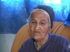 'Demoliu minha história de vida', diz idosa que teve casa destruída na BA