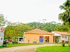 Escola de Cubato, SP,  a nica da regio entre as 300 melhores do pas