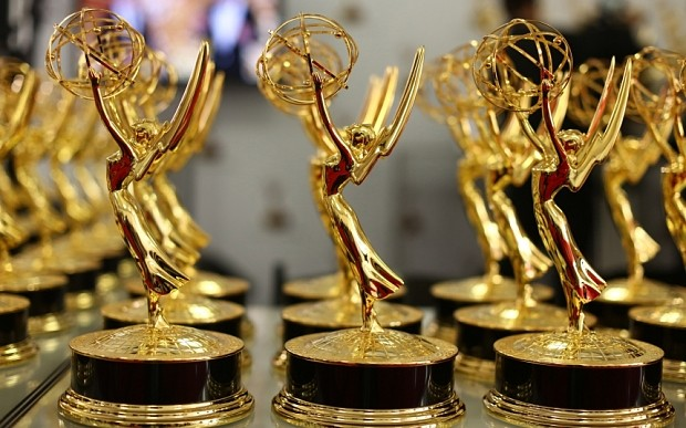 [Emmy Awards 2018] - Vencedores!!! Emmy_3377722b