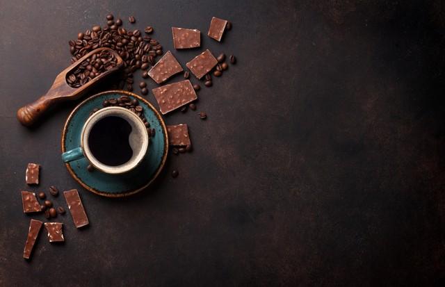 Xícara de café (Foto: Think Stock)