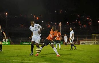 Rio Branco-ES inicia venda antecipada de ingressos para a final da Copa ES